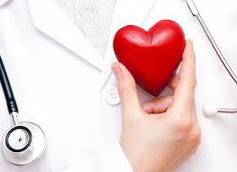 Peran nutrisi makanan kesehatan shaklee untuk jantung sehat