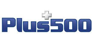 Plus500 - Broker de CFD regulado