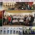 Ο πολιτιστικός σύλλογος Φιλιατών στο Putignano και στο Τaranto της Ιταλίας (+ΒΙΝΤΕΟ)