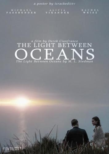 Light Between Oceans Subtitles
