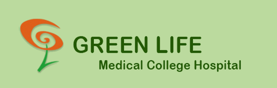 Green Life Hospital Location Phone Doctors List | Specialist