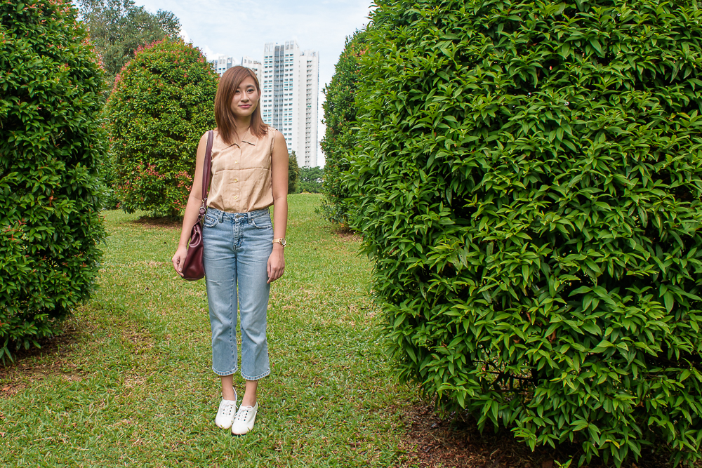 singapore lifestyle travel and fashion blog