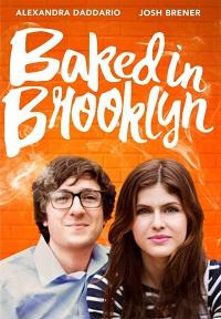 Watch Baked in Brooklyn Online Free in HD
