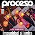 Proceso México - 21 Mayo 2017 - PDF HQ
