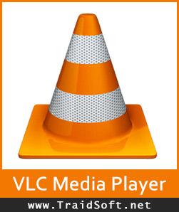 تحميل برنامج بلاير مجانا VLC %D9%81%D9%8A+%D8%A7%