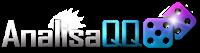 www.analisaqq.sapce