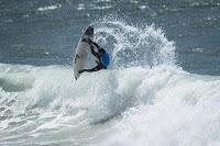 11 Jonathan Gonzalez CNY Pro Santa Cruz 2017 foto WSL Poullenot Aquashot