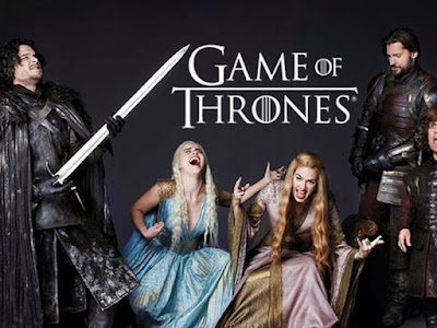 watch-iit-kharagpur-game-of-thrones-style