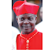#News: Jonathan Does Not Deserve A Second Term – Okogie