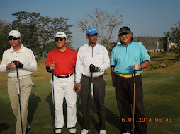 Lao Country Club, Vientiane, Laos PDR