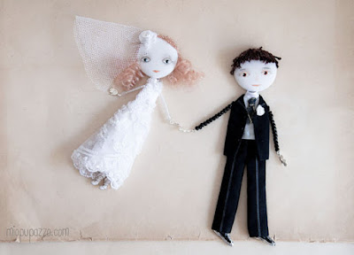 https://www.etsy.com/listing/99720679/made-to-order-custom-wedding-portraits?ref=shop_home_active_6