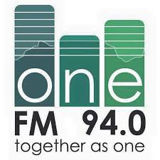 One FM Cape Town Live Online
