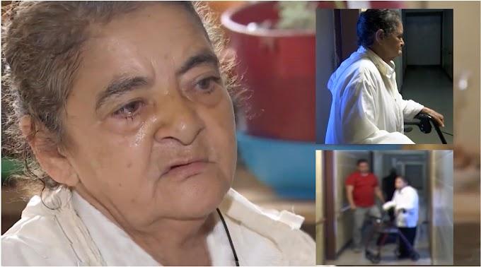 Una dominicana de 73 años fue agredida por un vecino en el edificio donde vive en El Bronx