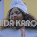 VIDEO | Saida Karoli & Hanson Baliruno – Akatambala - (Download Mp4)