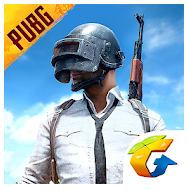 PUBG MOBILE | PUBG MOBILE apk Android Mobile Tools