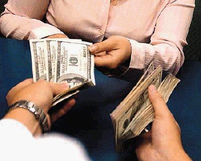 Dinero rapido prestamos fucerep Prestamos en efectivo sin