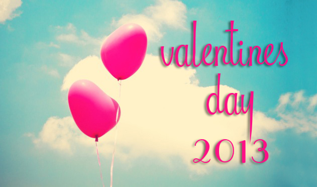 Q Riouser Amp Q Riouser 14 Clever Valentines Sayings