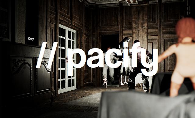 Game Pacify (2019), Populer Di Kalangan Para Youtuber Gameing