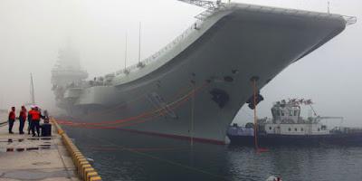 http://samy909news.blogspot.com/2017/01/china-exposes-its-new-powerful-aircraft.html