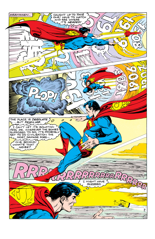 Read online World's Finest Comics comic -  Issue #321 - 11