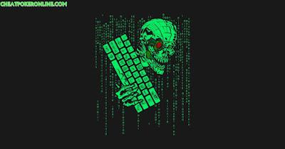 Hack DominoQQ Online Dengan Menggunakan Sebuah Aplikasi Dan Kombinasi Akun Platinum !