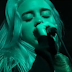Ouça 3 novas musicas da Billie Eilish