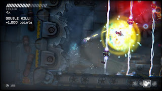 RIVE-Challenges-and-Battle-Arenas-Free-Download-Setup