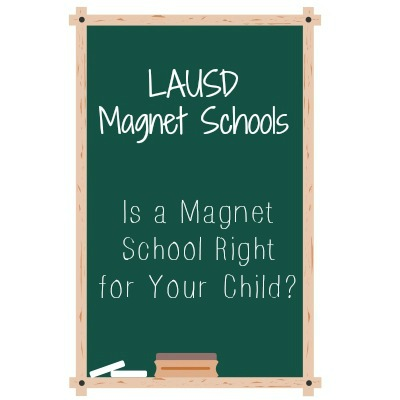 Is a magnet school right for your child? - chieffamilyofficer.com