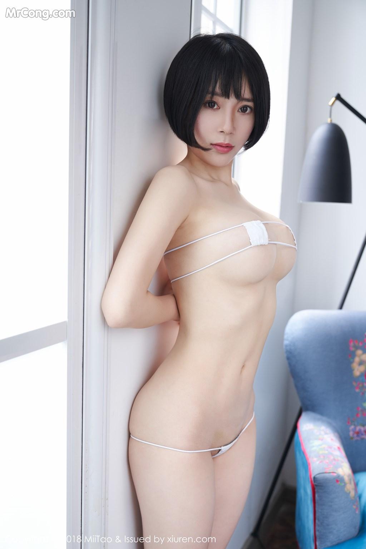 Image MiiTao-Vol.106-Nan-MrCong.com-037 in post MiiTao Vol.106: Người mẫu 木楠Nan (41 ảnh)