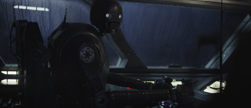 new-rogue-one-star-wars-story-clips-featurettes-images-and-posters