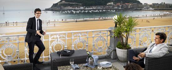 Hiszpania, Hiszpania co zjeść, Hiszpania pintxos, Kraj Basków co zobaczyć, kuchnia baskijska,