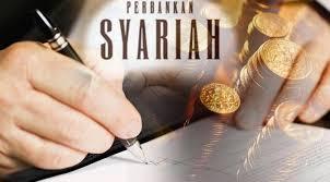 produk-produk bank syariah