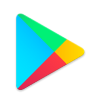 Play store apkpure