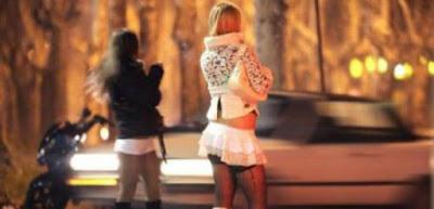 секс услуги секс туризм проституция в молдавии проституция в молдове ночная жизнь проститутки на самовывоз кастрация педофилов все отели Кишинева по низким ценам забронировать отель в Кишиневе гостиницы в Кишиневе дешево