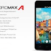 Cara Mengatasi Andromax A A16C3H X20 Phone Has Been Permanently Broken