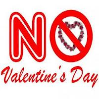 boycott-valentine-day