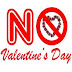 Should we Celebrate Valentine's Day