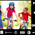 5° Praia do Rosa Bike Marathon 2016 - Pista Kids Indoor