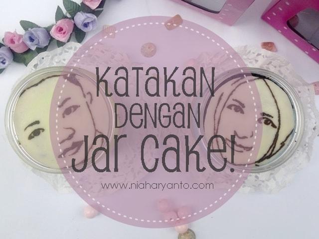 sweetcake-bandung