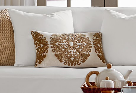 Sure Fit Slipcovers Introducing Our New Essentials Line