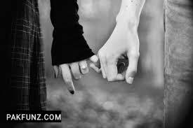 Beautiful & Inspiring Love Couple Images   Facebook Profile Images   Dpz 3