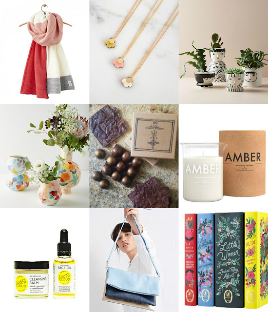 quirky mother's day gift guide