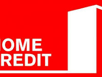 Walk In Interview Sales Counter (SPG / SPB) di PT Home Credit Indonesia - Semarang