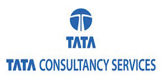 TCS off campus Drive 2015 - 2016 | Passout freshers as Engineer - Last Date | 8th November 2015
