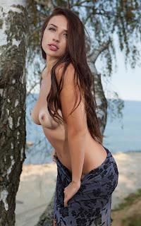 热裸女 - Niemira-S03-009.jpg