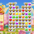 Cheat Cookie Jam New Update