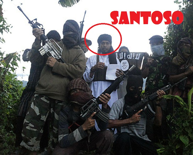 Santoso+berbaju+putih.jpg (657×527)
