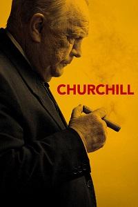Watch Churchill Online Free in HD