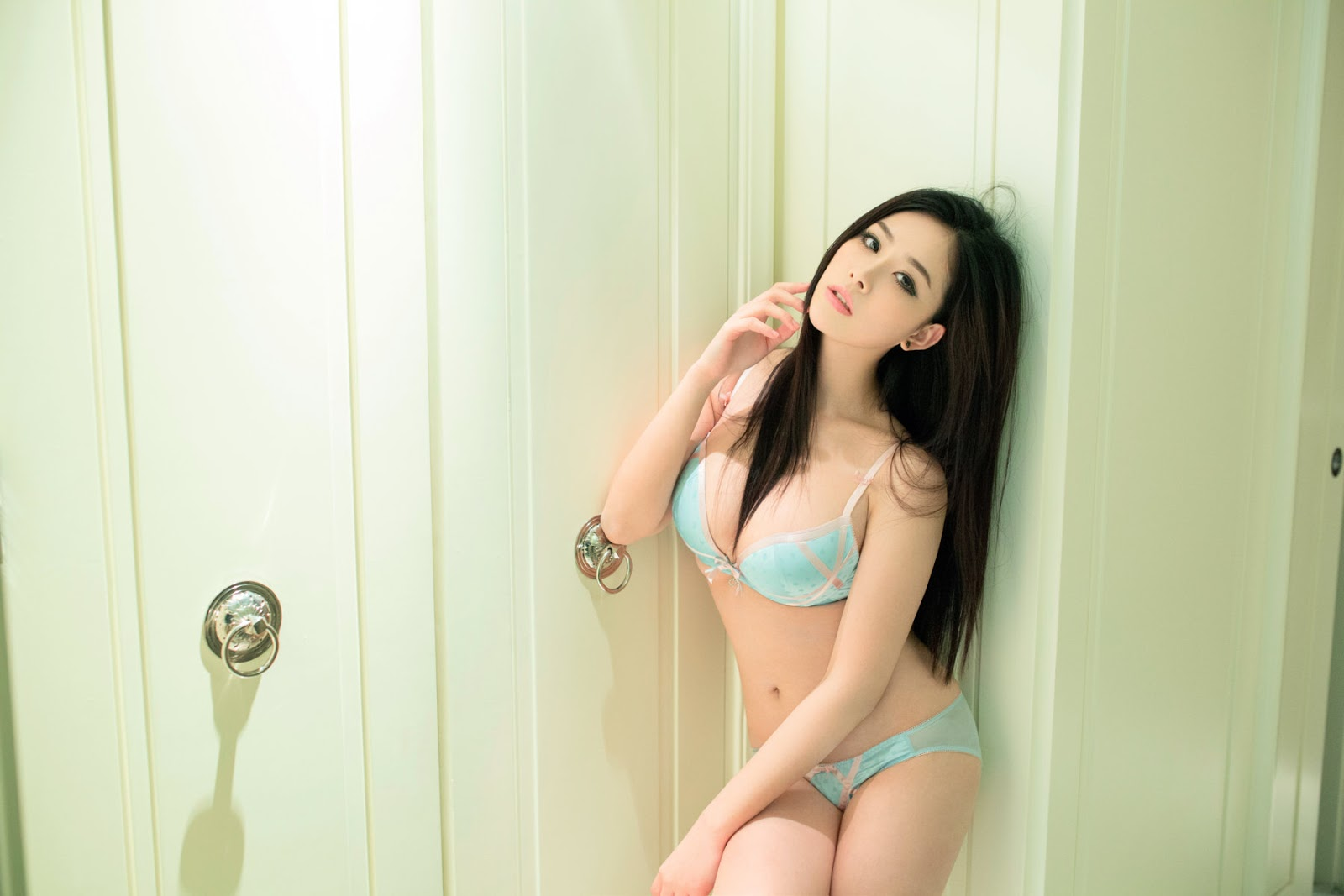 sexy-girl-in-chinese-naked-girl-chloroform