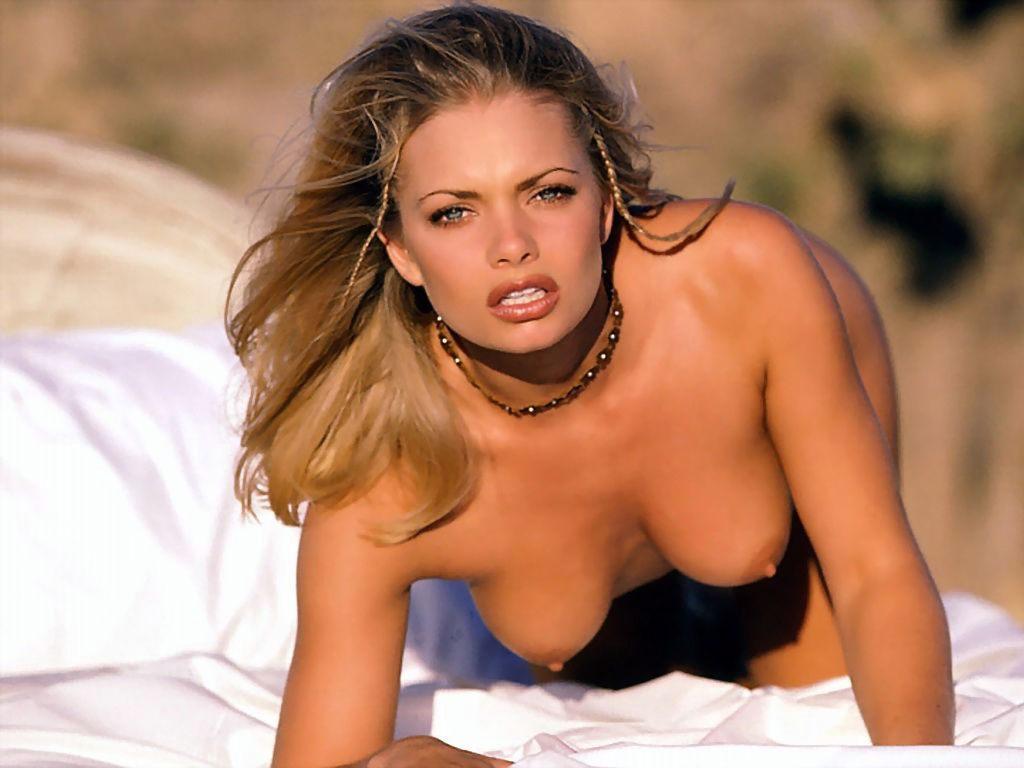 Jamie pressley nude pictures